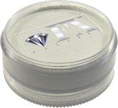 Wit Diamond FX 001 - Schmink - 90 gram