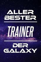 Aller Bester Trainer Der Galaxy
