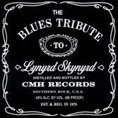 The Blues Tribute To Lynyrd Skynyrd