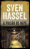 A Prisão de OGPU