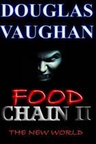Food Chain II