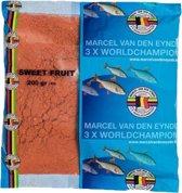van den Eynde - Sweet Fruit | Additive | 200g - Bruin