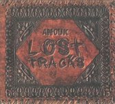 Anouk - Lost Tracks