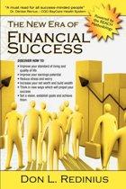 The New Era of Financial Success