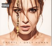 Only Human (Del.Ed.)