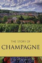 The story of champagne
