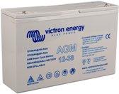 Victron accu AGM Super cycle 12V/38Ah (M5)