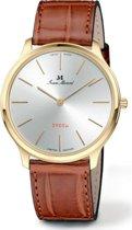Jean Marcel Mod. 390.13.52.53 - Horloge
