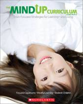 Mindup Curriculum Grades Pre-K-2 Brain Focused Stratagies for Learning