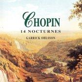 Chopin: 14 Nocturnes