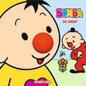Bumba - De wesp