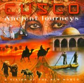 ANCIENT JOURNEYS