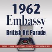 1962 Embassy British..