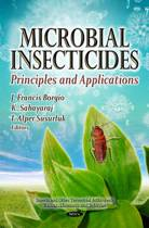 Microbial Insecticides