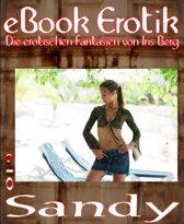 eBook Erotik 019: Sandy