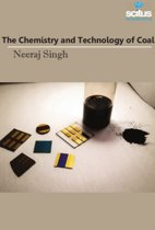 Chemistry & Technology of Coal