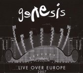 Live Over Europe 2Cd Special