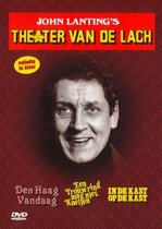 Theater Van De Lach (3DVD)
