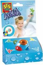 Ses Aqua Colorball