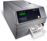 Intermec PX6i Thermo transfer 300 x 300DPI labelprinter