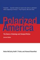 Polarized America