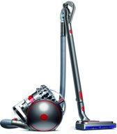 Dyson Cinetic Big Ball Absolute 2 - Sledestofzuiger
