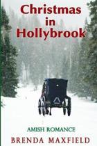 Christmas in Hollybrook