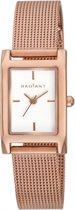 Radiant new goldbar RA464203 Vrouwen Quartz horloge