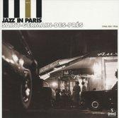 Jazz In Paris-St Germain