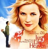 Just Like Heaven - Music From