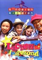 Kinderen Voor Kinderen - Lachen Is Gezond