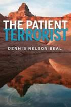 The Patient Terrorist