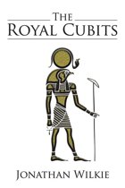The Royal Cubits