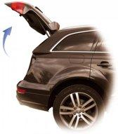 Electronic Hatch - Harness - Audi A6 4F