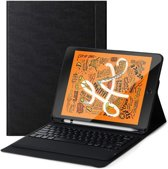 Toetsenbord iPad Mini 5 zwart