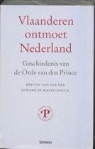 Vlaanderen Ontmoet Nederland