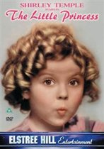 Movie/Tv Series - Little Princess (dvd)