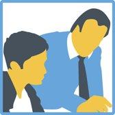 Mentoraat in het MKB Werkplekleren (E-learning)