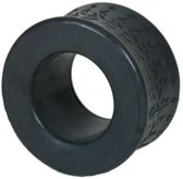 Rubb'N'Black Autoband - 10.5 CM