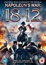 Napoleon'S War: 1812