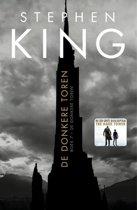 De donkere toren 7 - De donkere toren