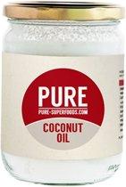 Pure Coconut Oil Per Pot