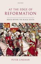 At the Edge of Reformation