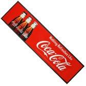 Coca Cola Barmat