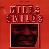 Miles Smiles (Remastered)