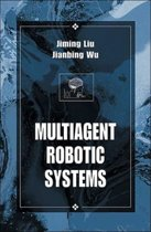 Multiagent Robotic Systems
