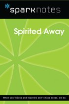 Spirited Away (SparkNotes Film Guide)