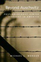 Beyond Auschwitz