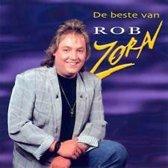 De Beste Van Rob Zorn