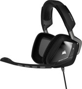 Corsair Void USB Dolby 7.1 - Gaming Headset - RGB - PC